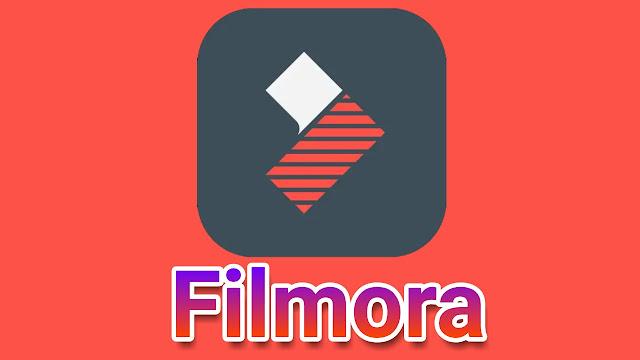 تحميل افضل برنامج لتحرير الفيديو فلموراFilmora  على الأندرويد