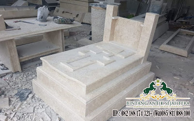 Kijingan Batu Makam Tulungagung, Harga Kijing Batu Granit, Pusat Batu Kijingan