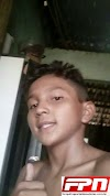 Menor de idade conhecido por Tico Teko é assassinado a tiros