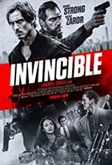 Imagem Invincible - Legendado