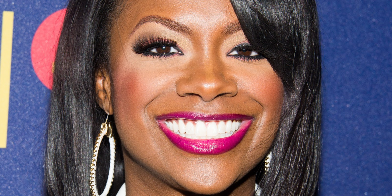 RHOA STAR KANDI BURRUSS GIVES BIRTH TO BABY BOY ~ Viral Voice