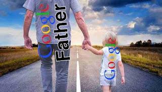 Google Papa