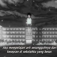 3-gatsu no Lion Season 2 Episode 03 Subtitle Indonesia