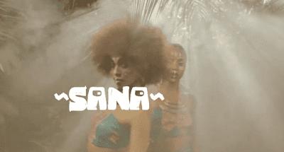 Video | Ben Pol ft Timaya – Sana MP4