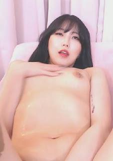 KOREAN BJ 2021071905