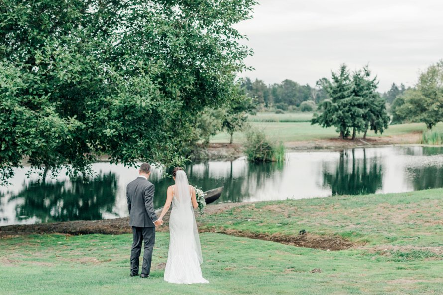 Lord Hill Farms Wedding Venue-Garden Wedding-Snohomish Wedding-Snohomish Wedding Photographers-Something Minted Photography