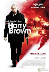 Harry Brown – Dublado