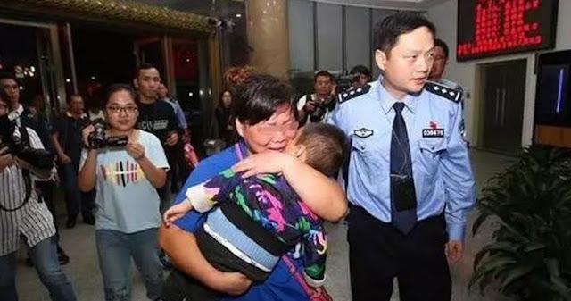 Мужчина продал сына, которого ему родила любовница, чтобы помочь жене рассчитаться с долгами: он признался, что никогда не любил этого ребенка
