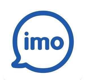 imo-app-download