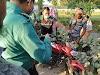 রংপুরে সড়ক দূর্ঘটনায় শিক্ষার্থীর মৃত্যু