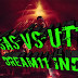 SAS vs UTA Dream11 NBA Team Prediction - Fantasy Team News