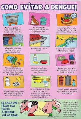 Como se prevenir da dengue, chikungunya e zika