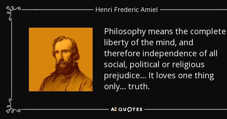 mind and independence Keywords: independence of mind meaning the word of 'independence' is defined as 'freedom from situations and relationships which make it probable that a reasonable.