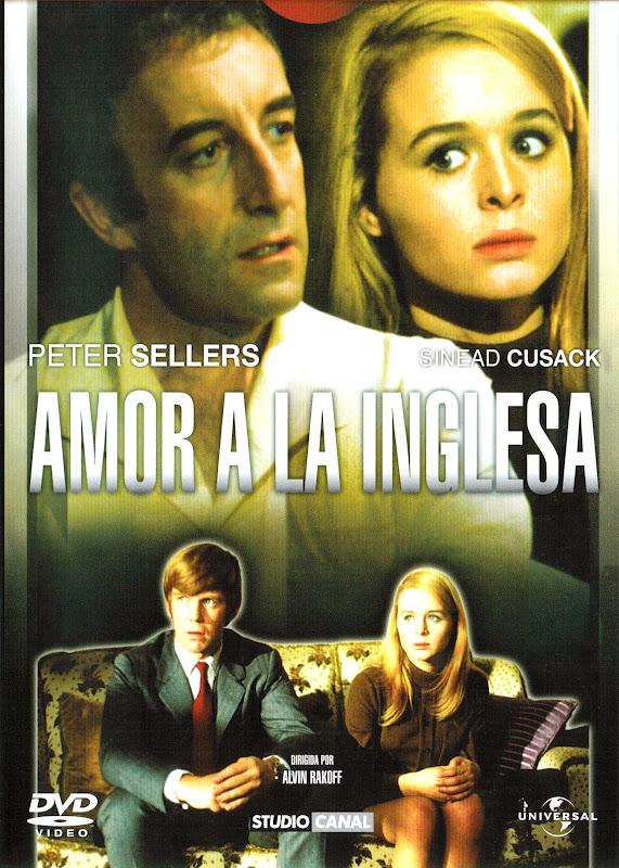 Hoffman, Amor a la inglesa (1970)