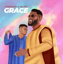 Grace Mp3 Lyrics by Limoblaze