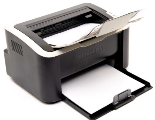 driver imprimante samsung ml 1660 gratuit