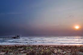 nellore, nellore andhra pradesh, Andhra pradesh best tourist places