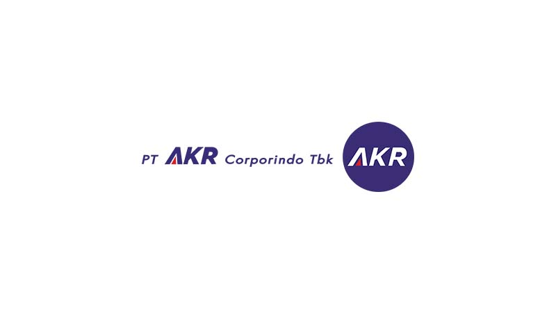 Lowongan Kerja PT AKR Corporindo