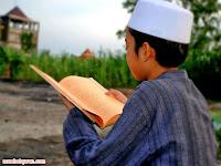 Nasehat Islam : Nasehat untuk Para Penuntut Ilmu Agama