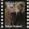 Cine Drive-in #01 - Tokyo Project