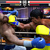 Download,Play And Enjoy RealBoxing Game On Android