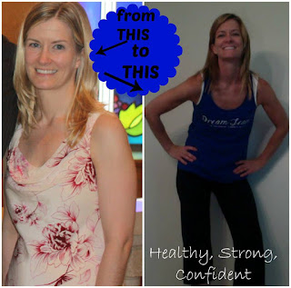wish life had a reset button, www.alysonhorcher.com, alysonhorcher@gmail.com. https://www.facebook.com/FitHappyHealthyTogether/, New beginnings health and fitness group, online fitness groups, online healthy eating groups, 22 min hard corps, 21 day fix, lose weight, tone body, hit the reset button on your life, you are in the driver's seat, we all have the same 24 hours