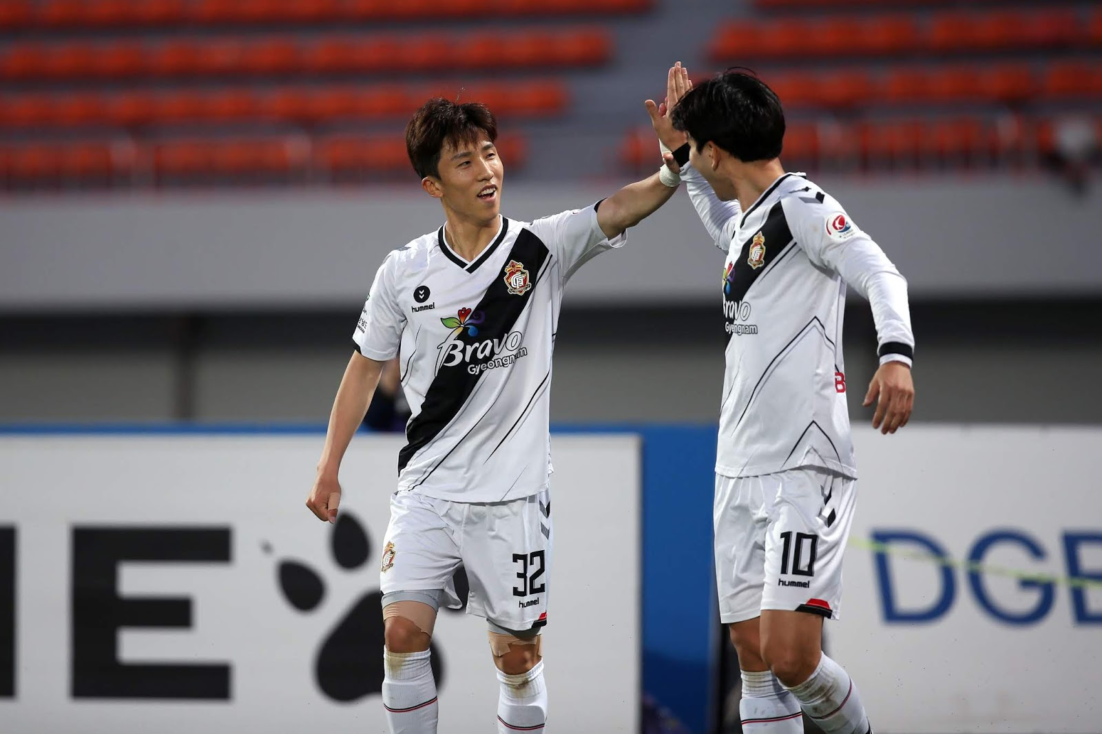 K League 1 Preview: Gyeongnam FC vs FC Seoul