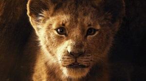 The Lion King 2019 HD 1080p Español Latino