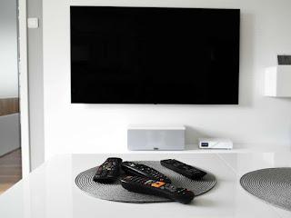 flashdisk-tidak-terdeteksi-tv.jpg