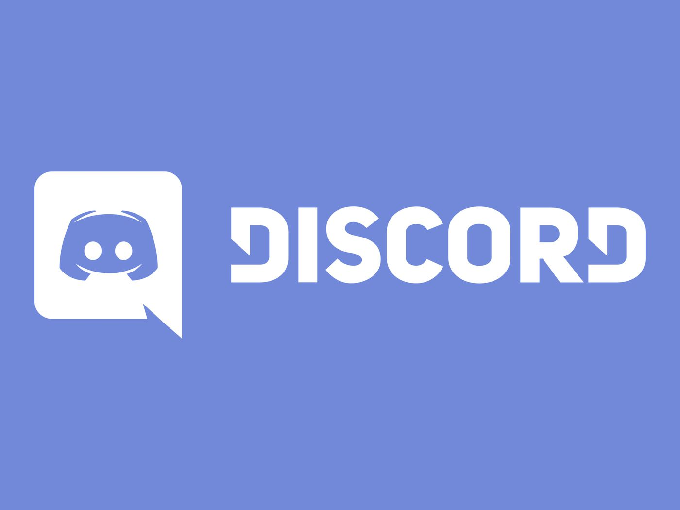 "Solution to the problem: ""I am not listening to others on Discord"" What are the causes and solutions to this error?"