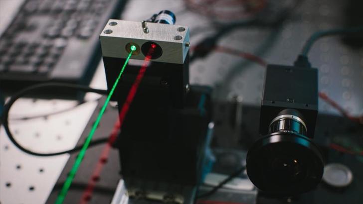 Mark-Zuckerberg-Lasers-Beam-Technology