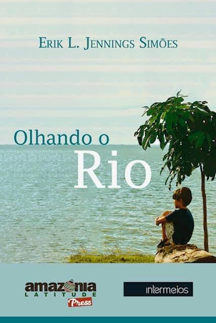 Neurocirurgião da Amazônia lança novo livro: