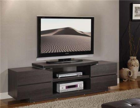 Mooie Grote Tv Kast.Op Zoek Naar Het Beste En Mooiste Tv Meubel Wonen 2020