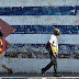 Cuba modifica su modelo económico