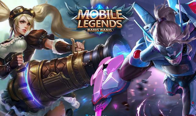 6 Kesalahan Hero Core Mobile Legends