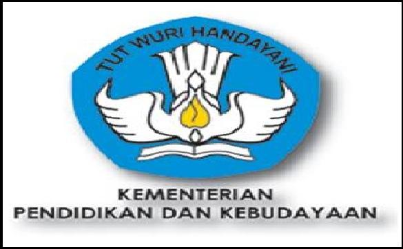 lowongan CPNS Kementerian pendidikan dan kebudayaan