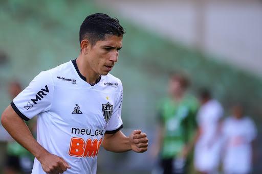Savarino atacante do Galo é uma ótima opção para 3ª rodada do Cartola FC