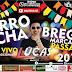 CD AO VIVO LUCAS ROCHA - BREGA MARCANTE,PASSADO E ARROCHA 2019