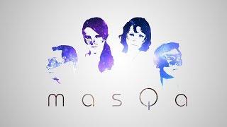 Lirik Lagu Masqa - Kisah