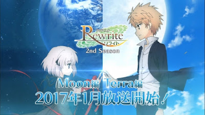 anime Rewrite 2