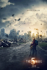 Sinopsis Film The 5th Wave January 2016