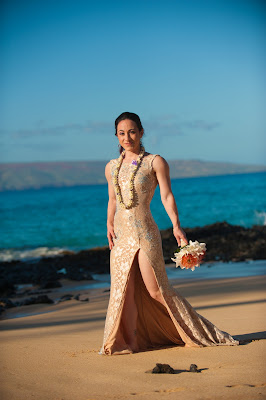 maui wedding planners, maui weddings, maui wedding photogrpahers
