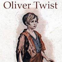 Oliver Twist by Dickens Apk Download for Android