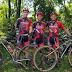 Ciclismo de Jundiaí tem dois pódios nas 12 horas de MTB de Campinas
