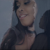 VIDEO | Naomi Wamboe – LOVE ME (Official Music Video)