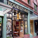 bookstore in spanish