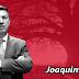 El magistrado Joaquim Bosch alerta del peligroso discurso político que animan a un golpe militar
