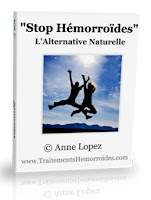 Soigner vos hémorroïdes facilement