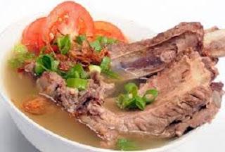 resep sop iga sapi betawi,resep sop iga sapi sederhana,cara membuat sop iga pedas,resep sop iga bakar,resep sop tulang sapi sederhana,resep sop iga sapi mantap,resep sop iga sapi ncc,