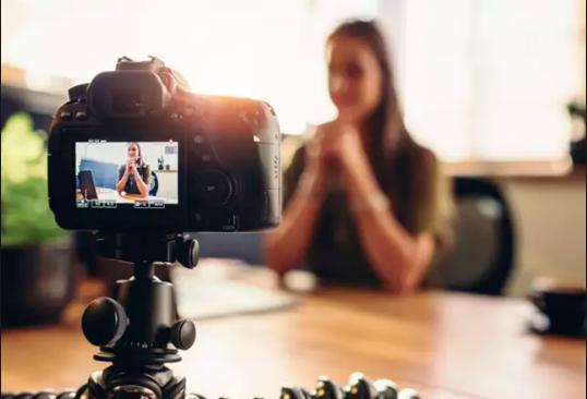 6 Langkah Mudah Menghasilkan Uang dari YouTube yang harus kamu tahu